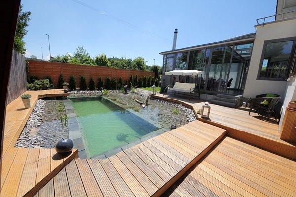 backyard-swimming-pond-build-deck-done