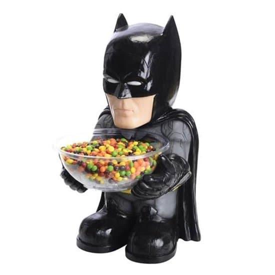 bat-man-candy-bowl