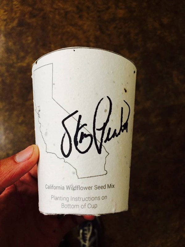 biodegradable-plantable-coffee-cup-california