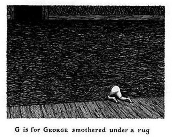 boy rug
