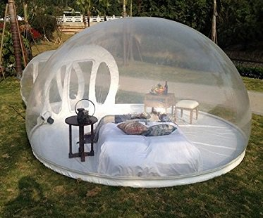 : inflatable tent bubble - memphite.com
