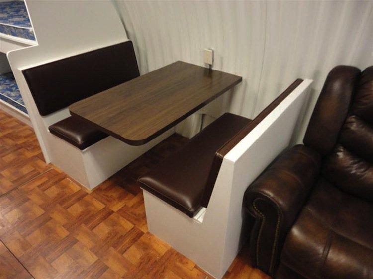 bunker-dining