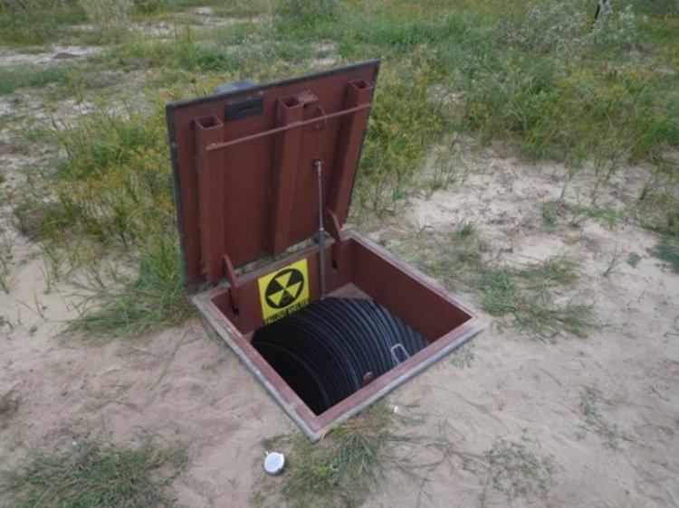 bunker-entrance