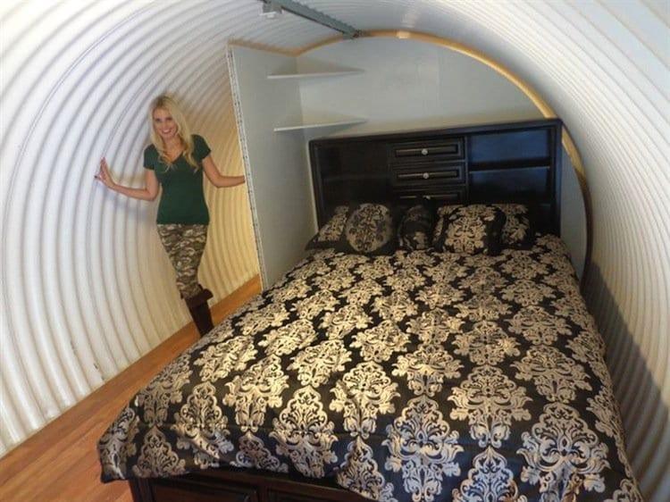 bunker-master