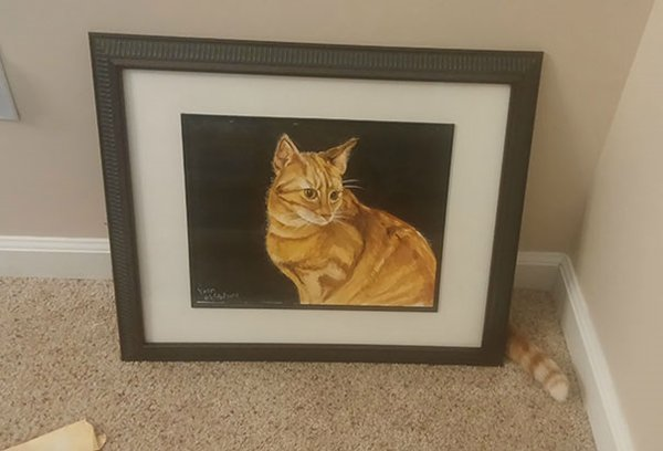 camo-cats-painting