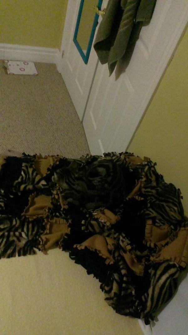 camo-cats-rugs