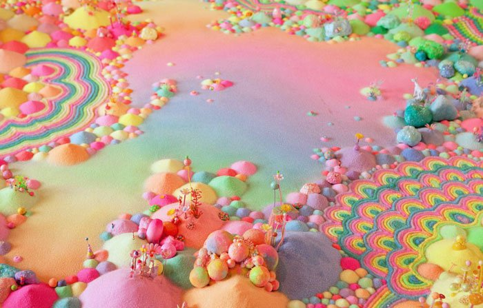candy-pastel