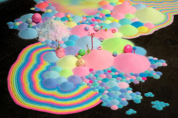 candy-rainbow