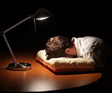 classic book pillows nap