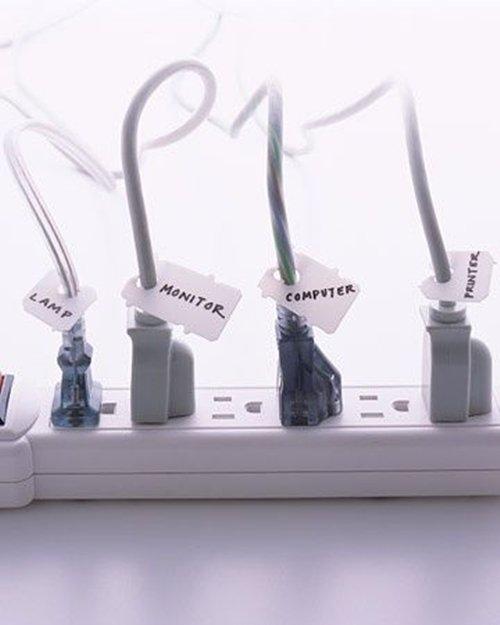 clip-cords