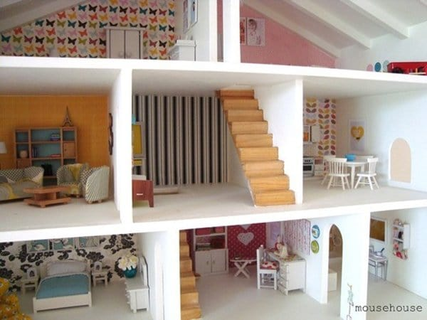 colorful-doll-house