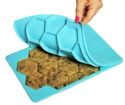 cookie cutter tray