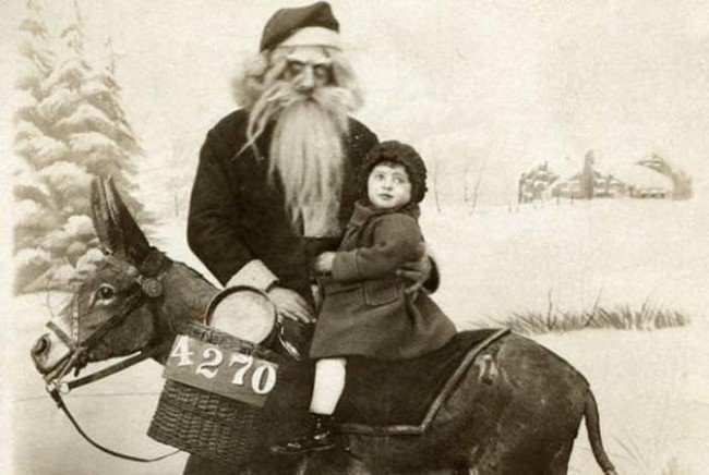 creepy-images-santa