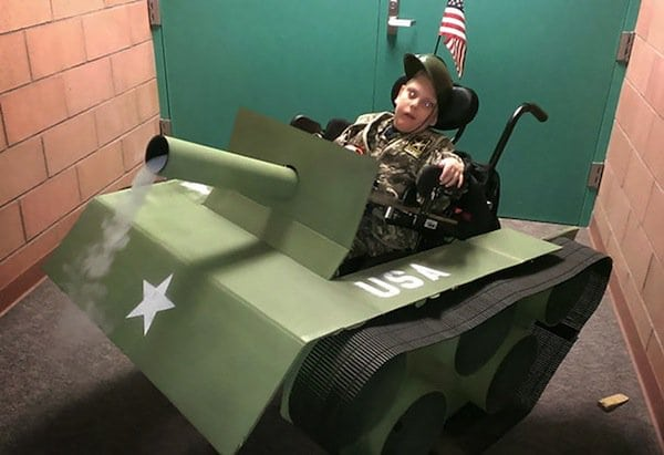 dads-tank