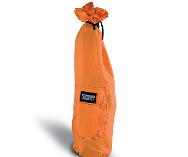 dog travel tent bag