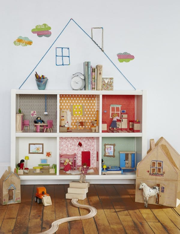 doll-house-bookcase