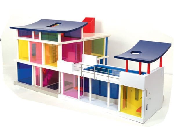 doll-house-colors