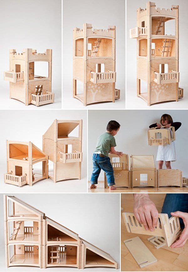 doll-house-stacking