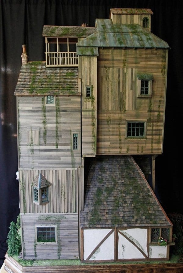 doll-house-the-burrow