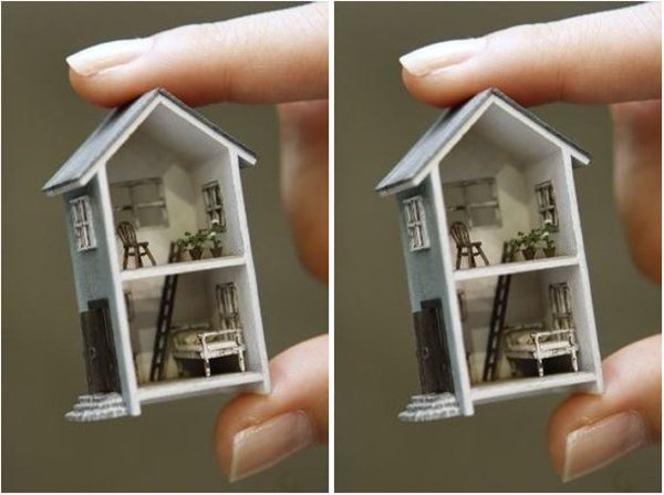 doll-house-tiny