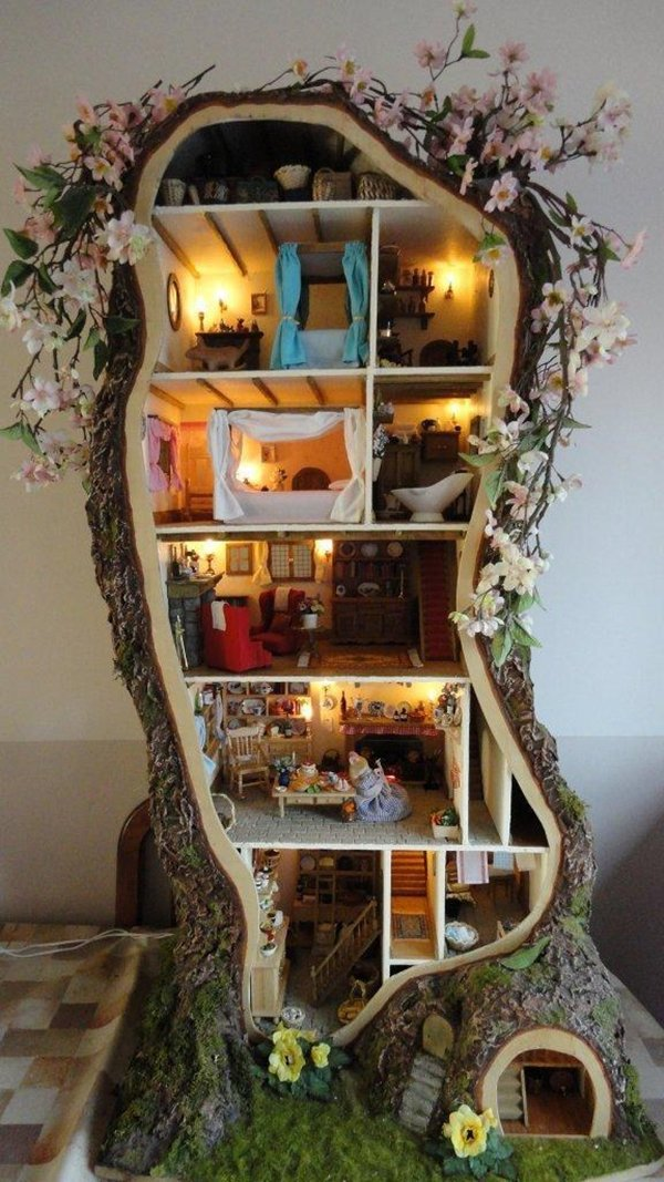 doll-house-tree