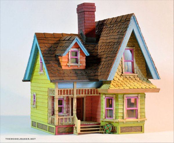 doll-house-up