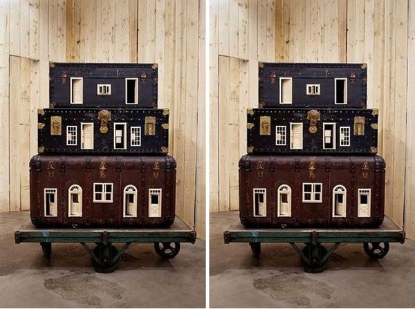 doll-house-vintage-suitacase