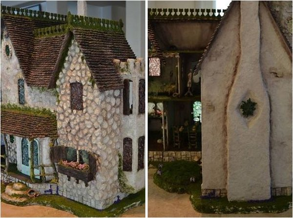 doll-house-woodland