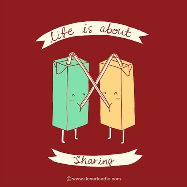 doodle-drink