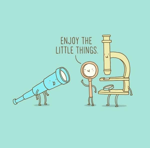 doodle-microscope