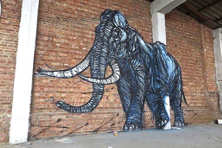 dzia-elephant-two