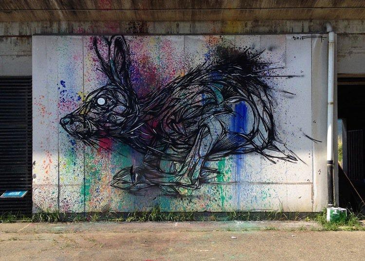 dzia-rabbit