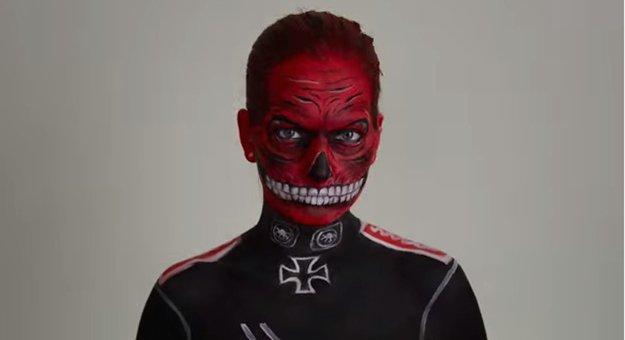 elsa-rhae-red-skull