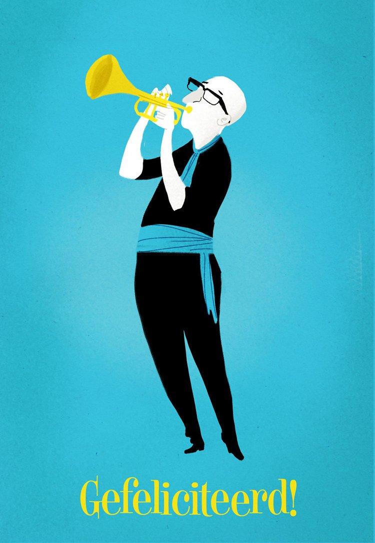 emanuel-wiemans-trumpet