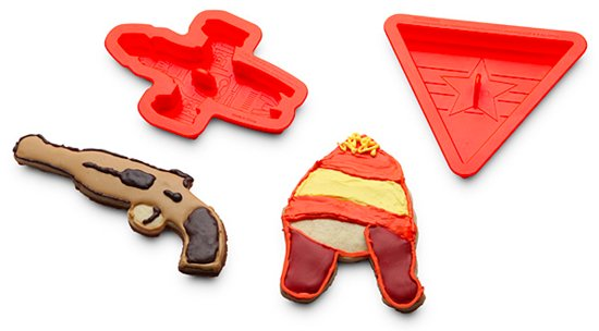 firefly-cookie-cutters