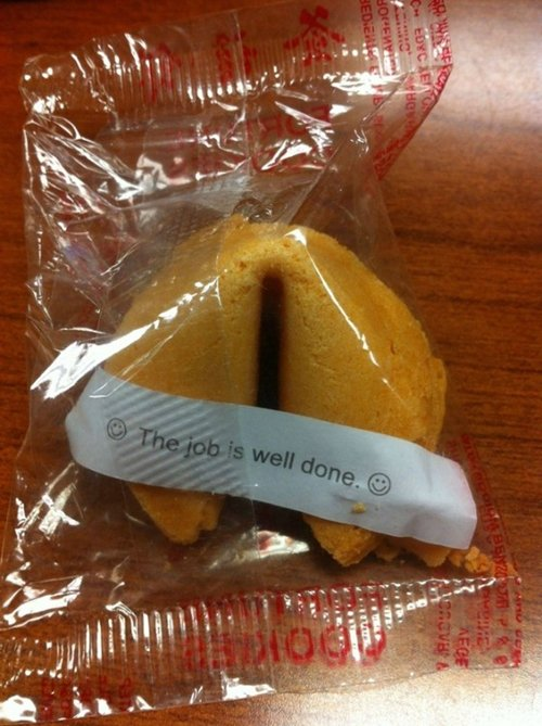 fortune-cookie-fail