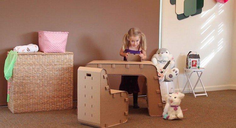 girl furniture