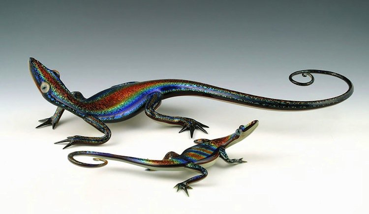 glass-lizards