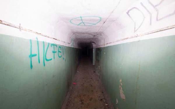 help graffiti