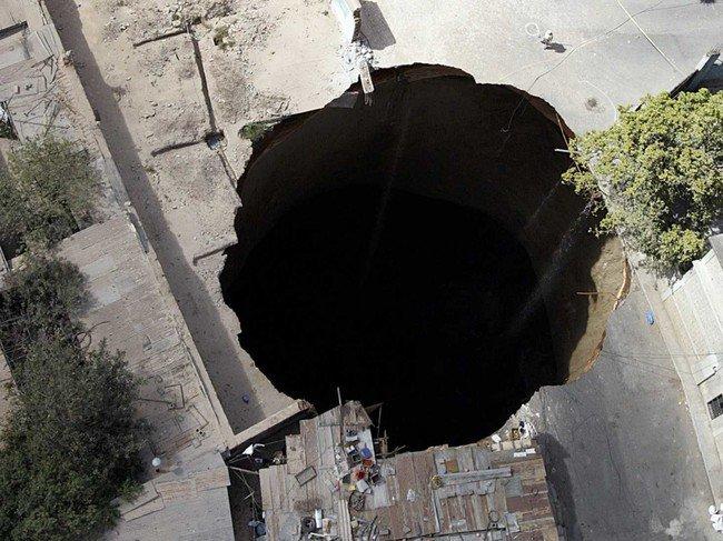 hole-guatemala