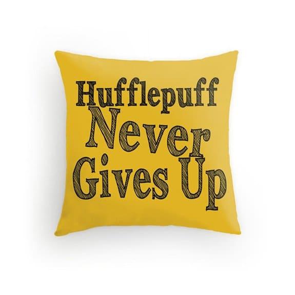 hufflepuff-pillow