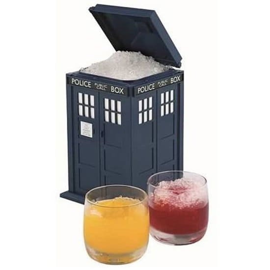ice-bucket-tardis