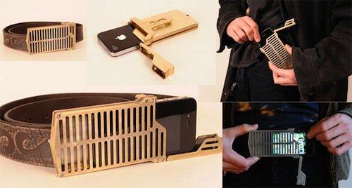 iphone-belt