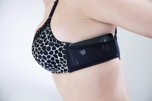 iphone-bra