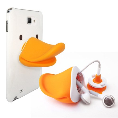 iphone-duck
