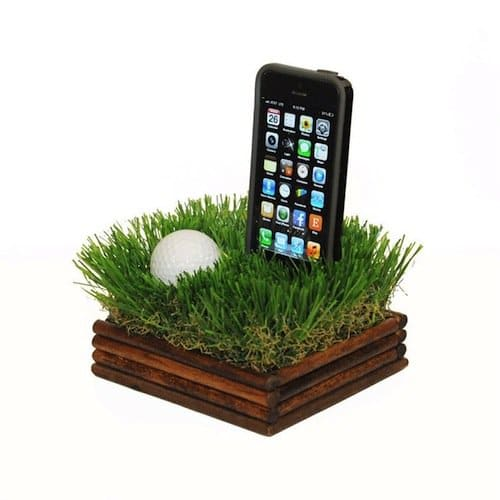 iphone-grass