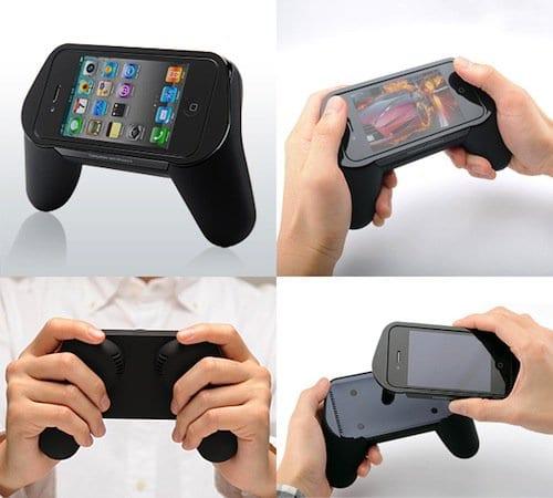 iphone-grip