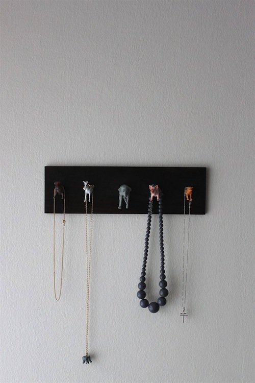jewelry-animal