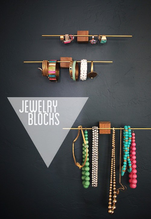 jewelry-blocks