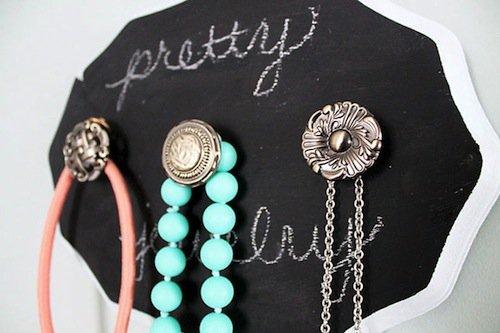 jewelry-chalk